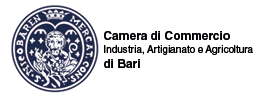 CC Bari