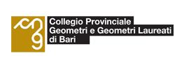 Geometri Bari