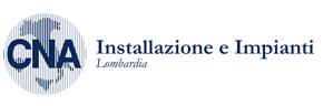 CNA Lombardia