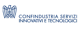Confindustria Servizi Innovativi