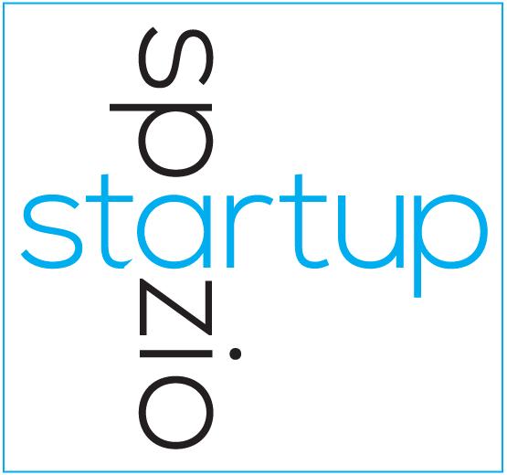 Spazio Startup