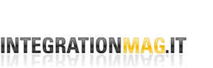 integrationmag.it