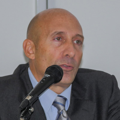 Andrea Tamagnini