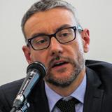 Foto di Mauro Savini
