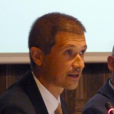 Ernest Juricic