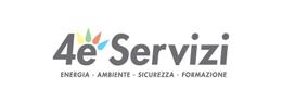 4e Servizi