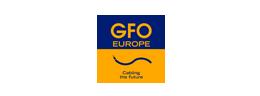 GFO Europe