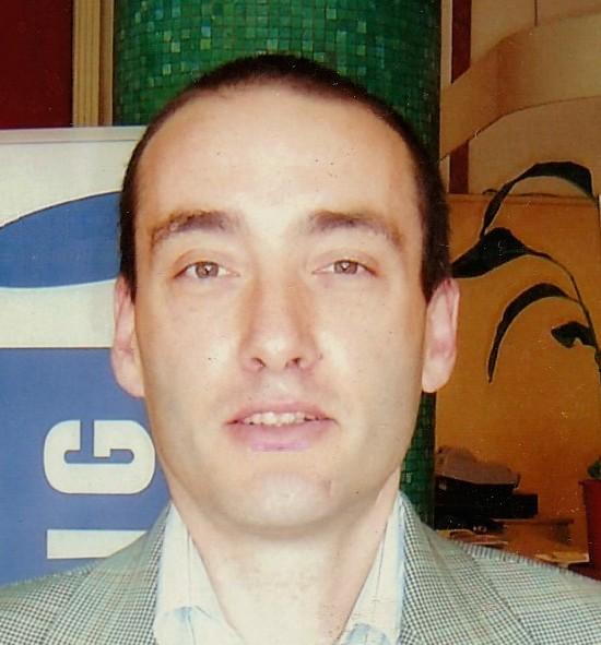 Marco Ventimiglia