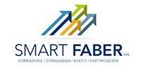 smart-faber