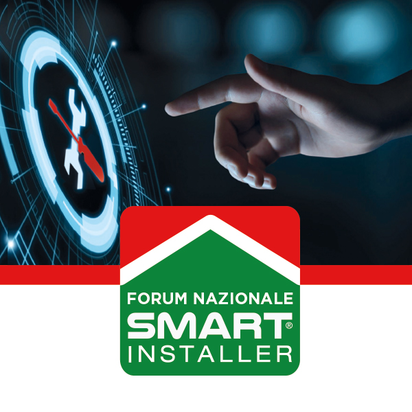 Forum Smart Installer