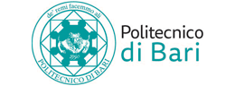Politecnico Bari