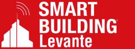 Smart Building Levante