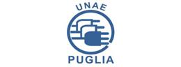 UNAE Puglia