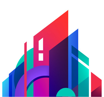 Premio Smart Building 2018