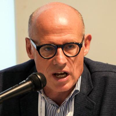 Luca Baldin