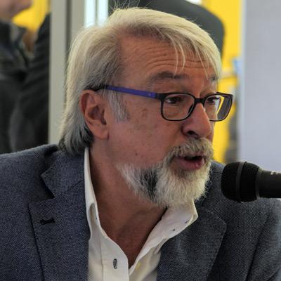Luciano Bertinetti