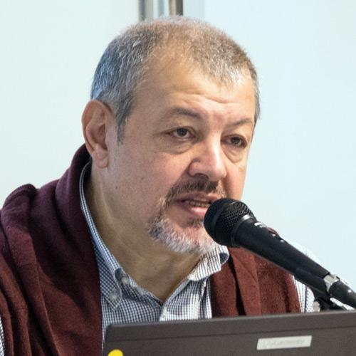 Pietro Montemarano