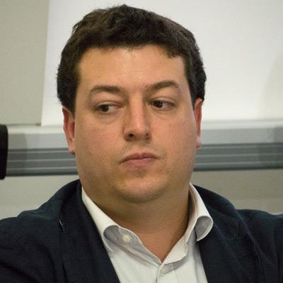 Oscar Trevisan
