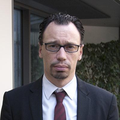 Giancarlo Trinei