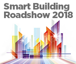 Roadshow-2018