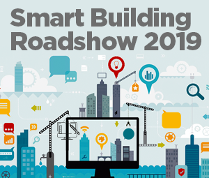 Roadshow2019