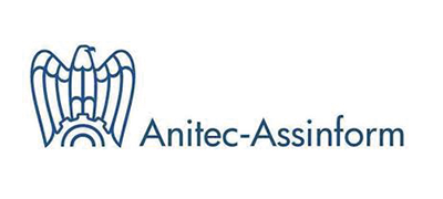 Anitec Assinform
