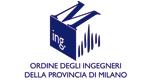 Ordine ingegneri Milano