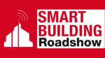 smart building roadshow