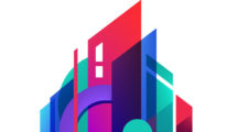 premio smart building