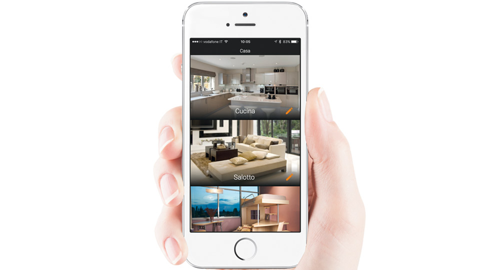 myhome_app