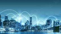 Edison punta sul BIM per l'efficienza energetica