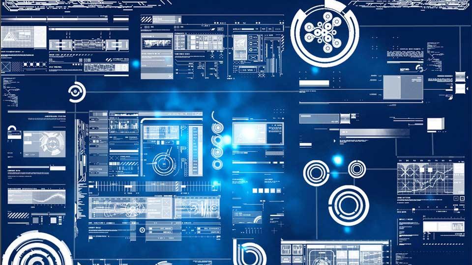Building Automation e l'interfaccia che non c'è