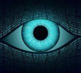 Linkem mira alla smart home con la videosorveglianza
