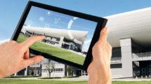 Smart Building Levante è l'evento per gli operatori del Mezzogiorno