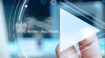 Anitec-Assinform partner di Smart Building