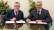Italtel e Cnr, accordo sulla ricerca per l'innovazione ICT