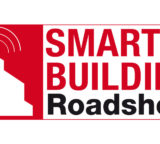 Smart Building roadshow, il via a Vicenza