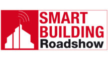 Smart Building roadshow, il via a Vicenza