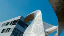 Siemens inaugura la sua nuova Casa (smart) a Milano