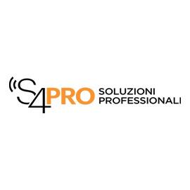 S4Pro