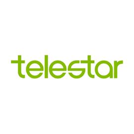 Telestar