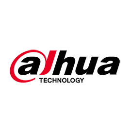 Dahua Technology Italy