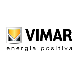 Made in Vimar, Made for You