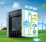 Quello della sostenibilità energetica è un mercato in cui è l'offerta che deve creare la domanda trasferendo le nozioni su quel che la tecnologia può fare.