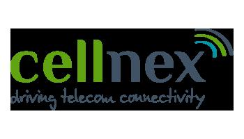 cellnex logo