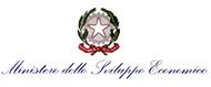 Ministero