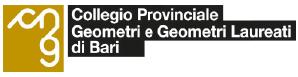 Collegio Geometri Milano