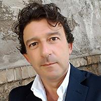 Pierfrancesco Moretti