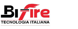 Bifire
