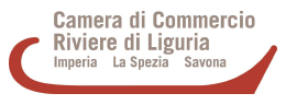 Camera Commercio Ligure